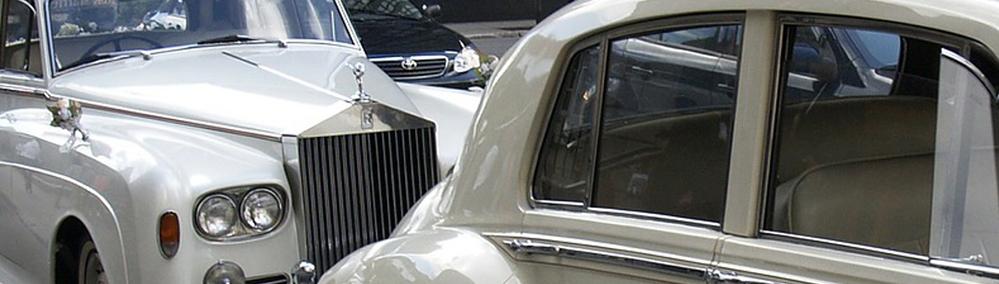 Hire Charter Classic Car Sitges Barcelona