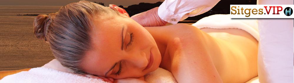 h-massage-barcelona-sitges