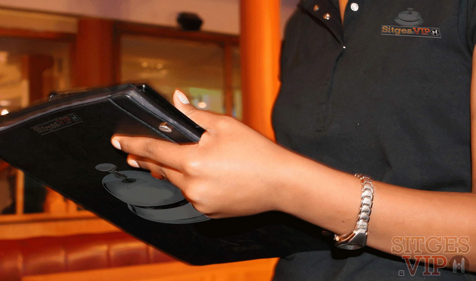 Concierge & Personal Assistant