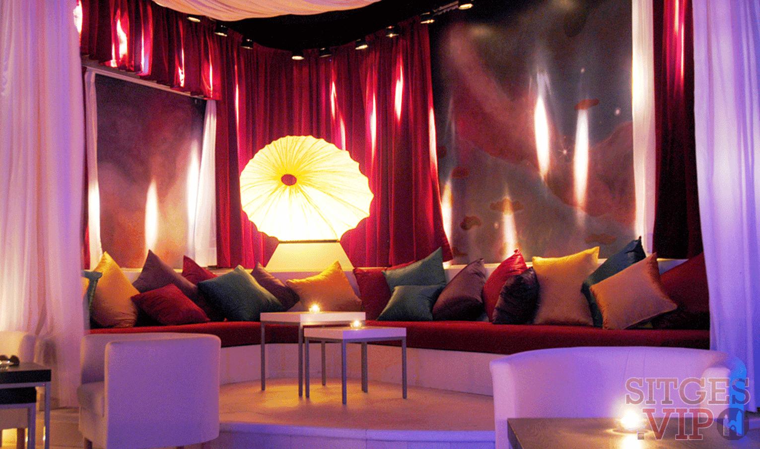 w-sitges-restaurant-vip-nightlife